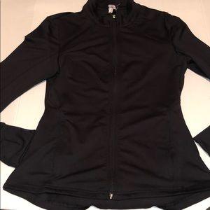 Expert Lululemont Define Style Jacket
